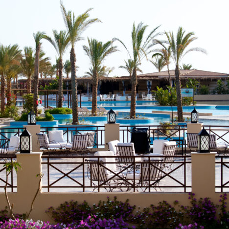 Mallorca Urlaub und Reisen günstig